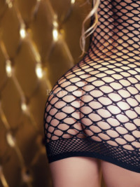 Escort in Athens | prostitute, hooker, girl